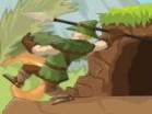 Age of Defense 4