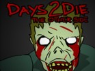 Days 2 Die 2 : The Other Side