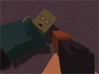 Dead Blocks