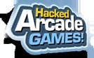 Voxel Clicker - Hacked Arcade Games Community