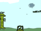 Air Defence 2 Hacked