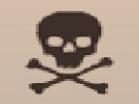 Pirate DefenseHacked