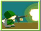 Western Blitzkrieg 2 Hacked