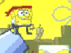 Spongebob Dutchmans Dash Hacked