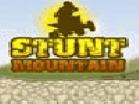 Stunt MountainHacked