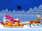 12 till Christmas Hacked