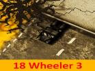 18 Wheeler 3Hacked
