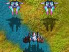 1 Starship Hacked