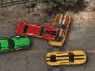 2 Player ChallengeHacked