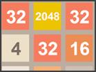 2048 UndoHacked