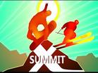 Summit X2 Hacked