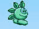 Green GoHacked
