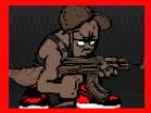 Gangsta Bean Hacked