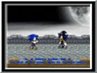 Sonic RPG EPS 8 Hacked