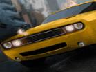 3D Russian Road Rage Hacked