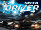 3D Speed DriverHacked