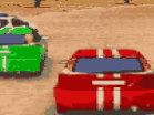 3D Rally RacingHacked
