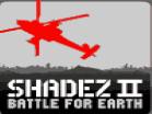Shadez 2 Hacked