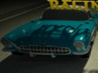 3D CLassic Racing Hacked