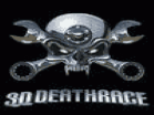 3D DeathraceHacked