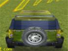 3D Hummer RacingHacked