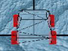 3D Ice CarHacked