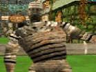 3D Mummies HunterHacked