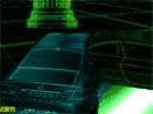 3D Neon Racking Hacked