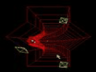 3D TunnelHacked