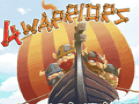 4 WarriorsHacked