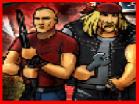 BloodField Hacked