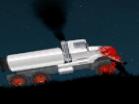 54 Dead Miles Hacked