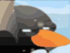 Penguin Massacre Hacked