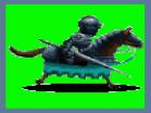 Imperium 2 Hacked