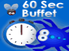 60 Second BuffetHacked