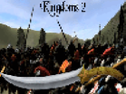 Kingdom 2 Hacked
