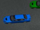6th RacerHacked