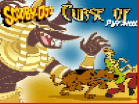 Scooby Doo: Curse of AnubisHacked