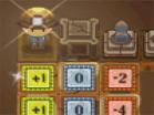 7 MovesHacked