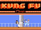 Kung Fu RemixHacked