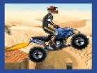 ATV Offroad Thunder Hacked