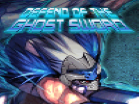 Age of Defense: Ghost SwordHacked
