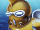 Atlantis Defender Hacked