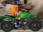 ATV Blitz Hacked