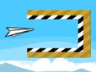 AerogamiHacked