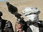 Afgan Overpass TD Hacked