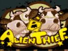 Alien Thief Hacked