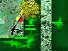 Alligato Attack Hacked