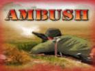 Ambush Hacked