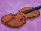 Amusix: Violin (Amusix Violin)Hacked